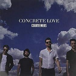 Concrete Love [Import]