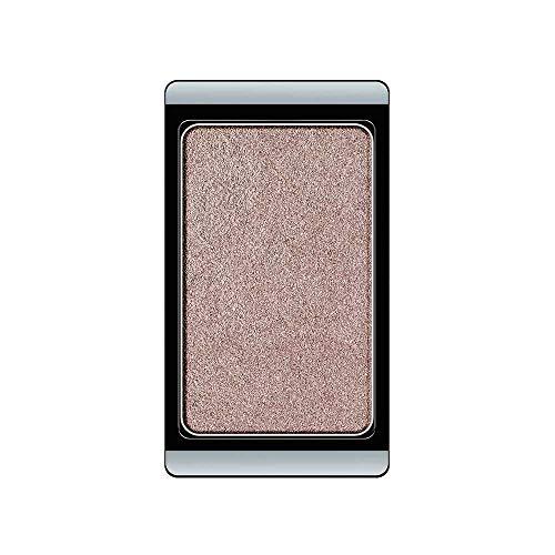 ARTDECO Eyeshadow, Lidschatten braun pearl, Nr. 195, pearly taupe