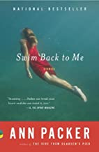 Swim Back to Me (Vintage Contemporaries)