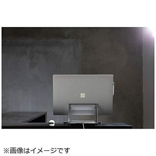 Microsoft(マイクロソフト)『SurfaceStudio2』