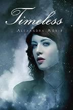 Timeless (Timeless Series)
