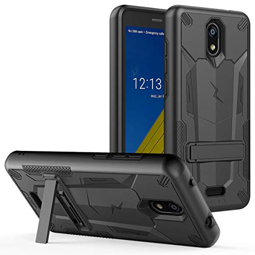 10 best icon smartphone case for 2021