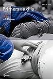 Primers auxilis (MODULS TRANSVERSALS - SANITAT)