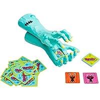Mattel Games GMY02 -