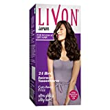 Livon Serum for Women for Dry & Rough Hair For 24 Hour Frizz-free