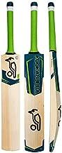 Kookaburra Kahuna 3.0 Cricket Bat