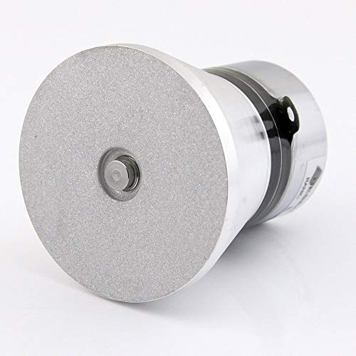 100W 28kHz Ultraschall Wandler Ultraschall Piezoelektrischer Wandler von