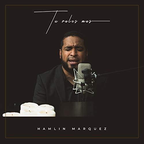 Hamlin Marquez