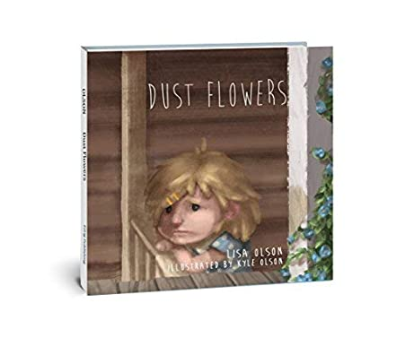 Dust Flowers