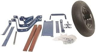 THE AMES COMPANY Parts Box M Series Wheelbarrow