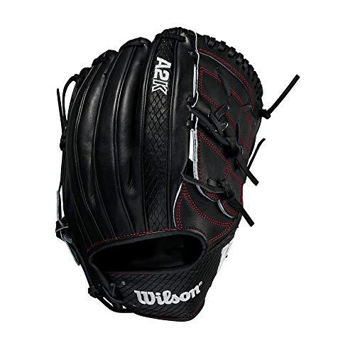 Wilson A2K B2 12
