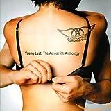 Songtexte von Aerosmith - Young Lust: The Aerosmith Anthology