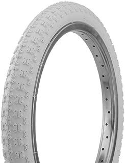 Fenix Cycles Bicycle Tire Wanda 14