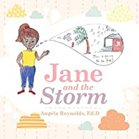 Jane and the Storm