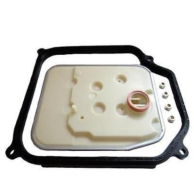 AT Allemagne AT30006 Filtres hydrauliques de transmission automatique