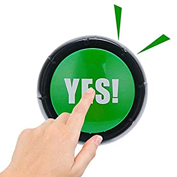 Best yes button Reviews