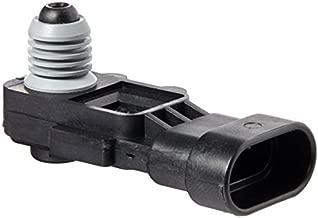 Best tank pressure sensor Reviews