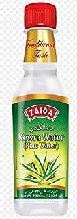 ماء ورد من علامة ذائقة 320 مليلتر