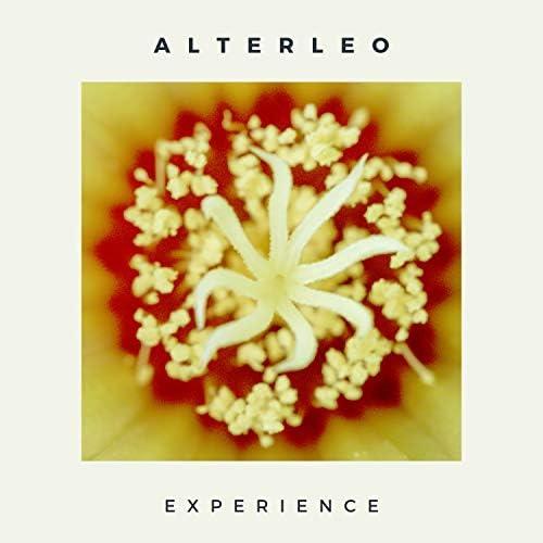 Alterleo