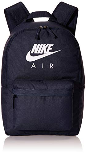Nike NK Heritage BKPK-2.0 Basic AIR - -