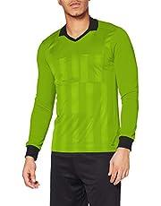 adidas heren tricot Referee 18