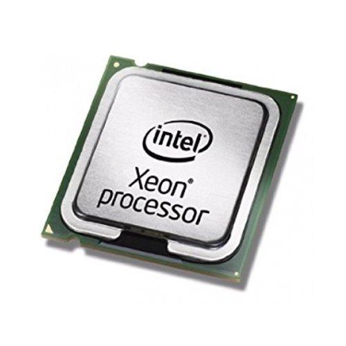Lenovo ThinkStation Xeon E5-2637 CPU