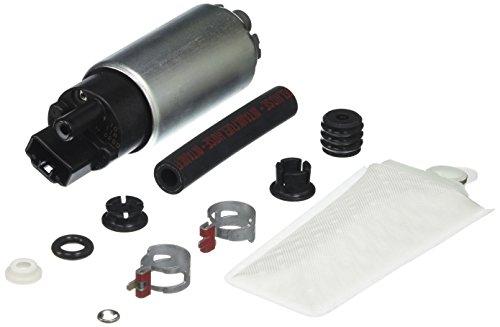 03 sienna fuel pump - 2