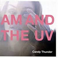 Am & the Uv