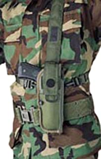 Best bianchi chest harness Reviews