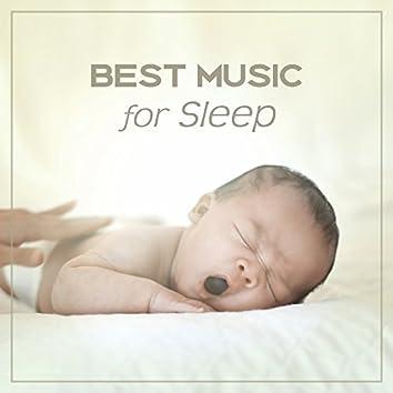 Best Music for Sleep – Calm Newborn, Deep Sleep, Baby Music, Sweet Nap, Lullabies to Bed, Calming, Instrumental Sounds, Beethoven