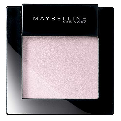 Maybelline New York Color Sensational Mono Lidschatten Nr. 35 Seashel, 1er Pack (1 x 2 g)