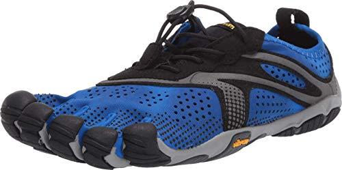 Vibram V-Run Running Shoe
