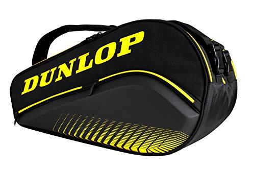 Paletero Dunlop Thermo Elite