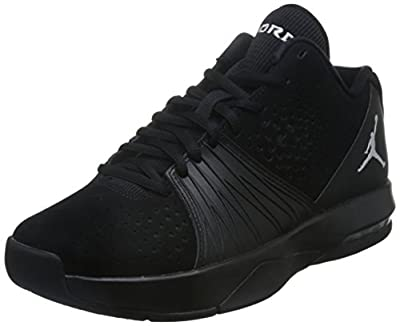 Top 10 Best Shoes For Gym Workouts 5