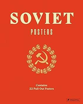 Best soviet propaganda posters Reviews