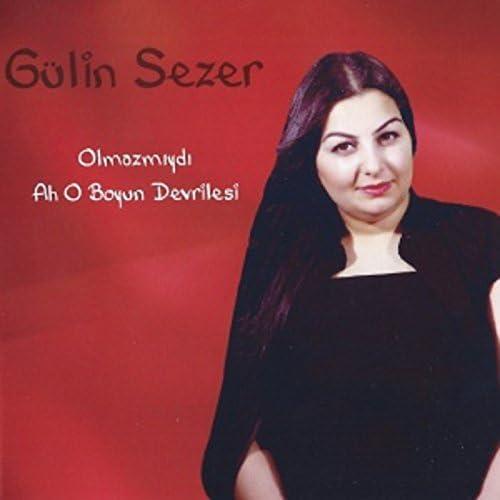 Gülin Sezer