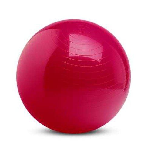 Gymnastikball 120 cm Durchmesser
