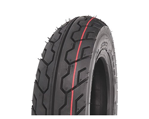 DURO HF900 3.50-10 51J TL pneus