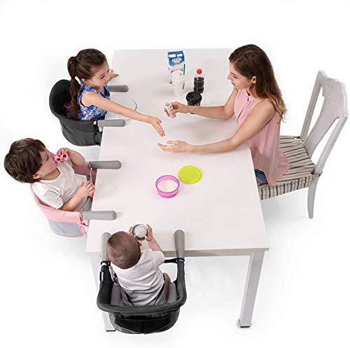 Chicco Mesa Asiento de mesa para bebé
