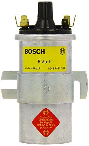 BOSCH 0221124001 Zündspule