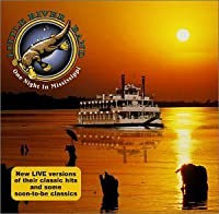 One Night In Mississippi by Little River Band (2002-07-02)