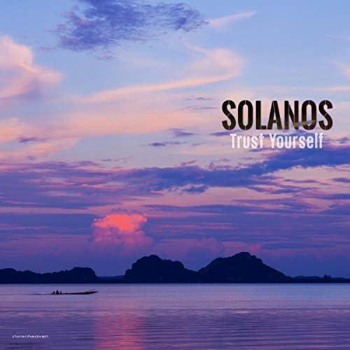 Solanos