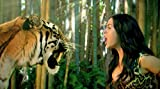 24x7 Poster Katy Perry Roar 30,5 x 45,7 cm