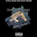Journal of the Streets, Vol. 2 [Explicit]