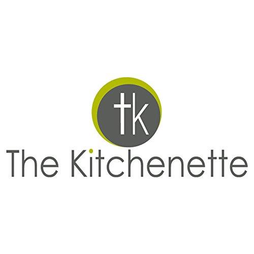 TheKitchenette 3645762
