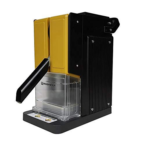 Rosineer Presso Heat Press