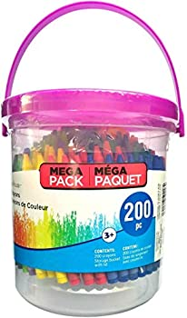 Best 200 crayons Reviews