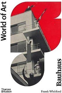 Bauhaus: New Edition: 0