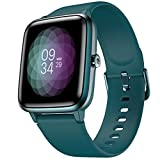 Noise ColorFit Pro 2- India's No. 1 Basic Smartwatch with...