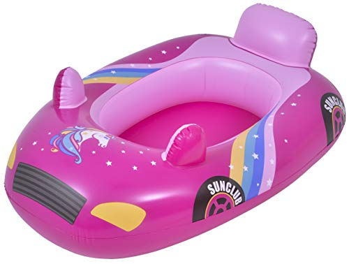 Jilong - Aufblasbares Schlauchboot für Kinder,, 37621